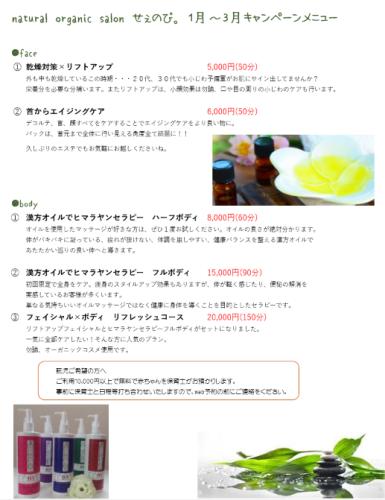 2017.01_03キャンペーンメニュー