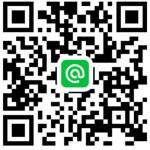 せぇのび。LINEQRコード
